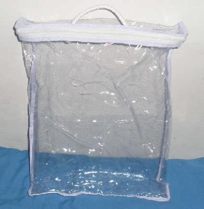 Túi PVC