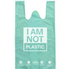 Túi nhựa thân thiện môi trường