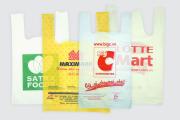 Túi xốp siêu thị