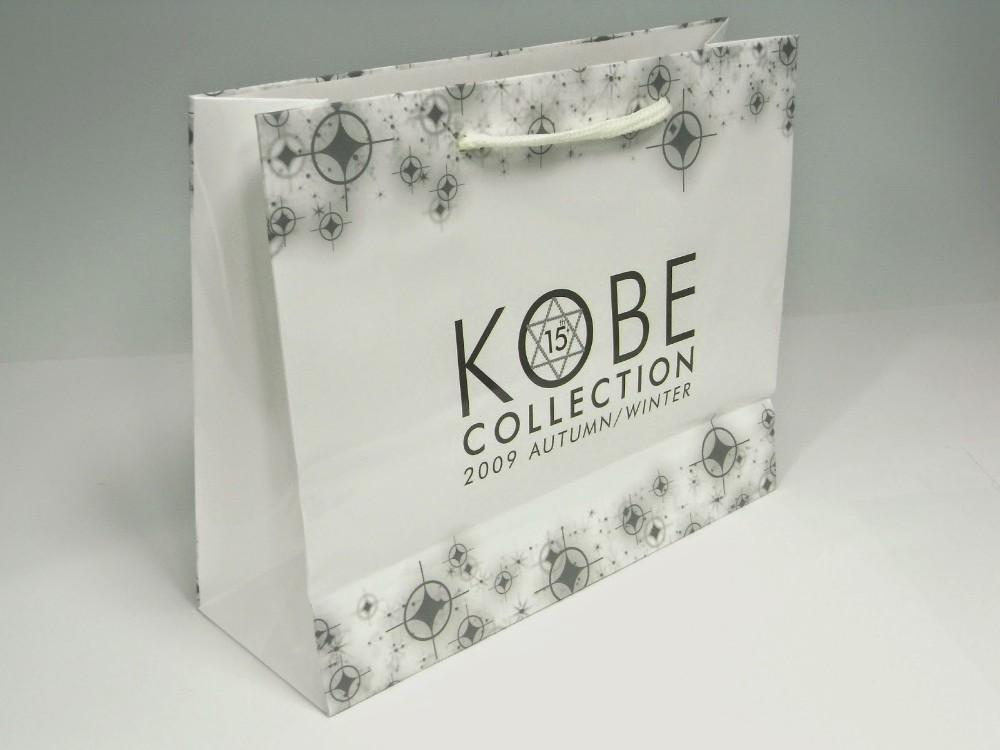 Túi thiết kế theo mẫu